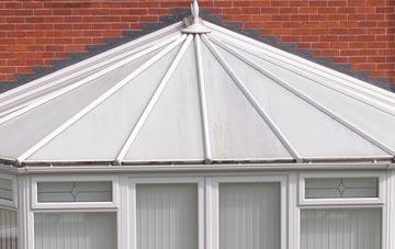 Conservatory Roof Repair Cambridge Compare Quotes